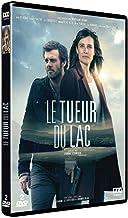 Le Tueur du lac [Italia] [DVD]