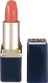 Pastel Classic Lipstick, No. 44