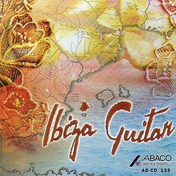 Ibiza Guitar