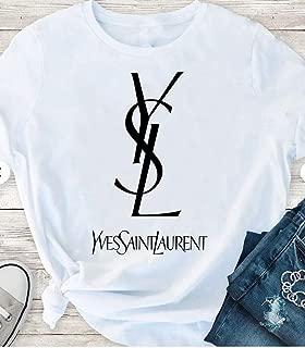 Louis Vuitton Shirt, Louis Vuitton T Shirt, Louis Vuitton for Men Shirts, Louis Vuitton Replicias Shirts, Louis Vuitton T-Shirt For Man Women Kids, Hoodie Sweatshirt Ladies shirt Long Sleeve shirt