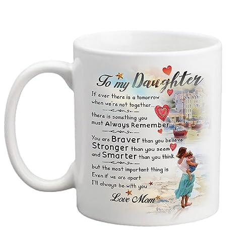 Birthday Gift For Daughter Amazon