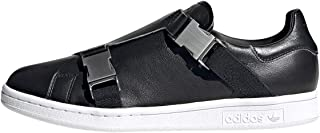 [adidas(アディダス)] adidas Originals (アディダスオリジナルス) スタンスミス バックル/Stan Smith Buckle (ee4888)