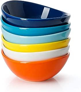 Best vintage royal norfolk bowls Reviews