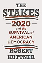 Best center for american democracy Reviews