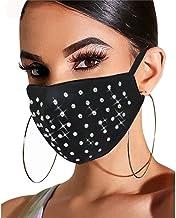 Amazon Com Designer Face Mask