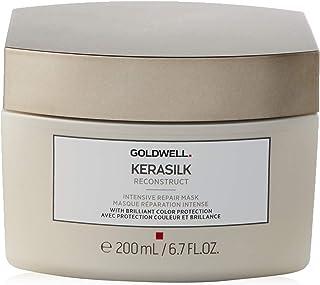 KERASILKReconstruct Intensive Repair Mask, 200 ml