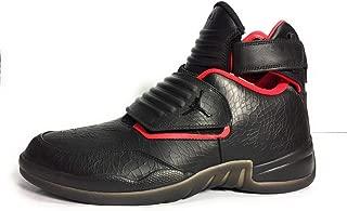 Jordan Men's Generation 23 HOH Shoe