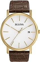 bulova accutron watch battery