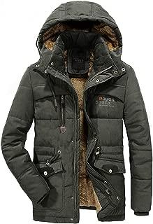 Best coat mens ab 450 Reviews