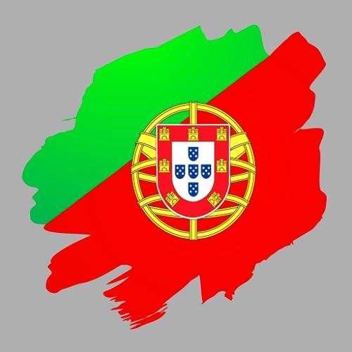 TV Portugal Live