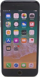 Apple iPhone 7 Plus, 32GB, Black - For T-Mobile (Renewed)