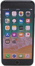 Apple iPhone 7 Plus, 256GB, Black - For T-Mobile (Renewed)