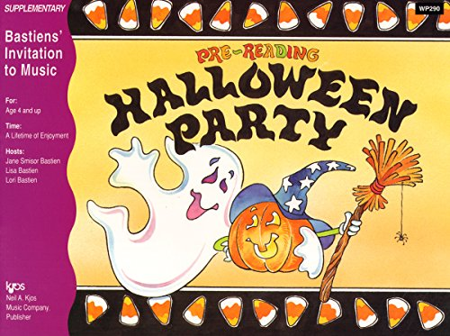18 best invitations halloween party for 2021