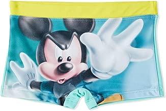 Disney Swim Pants For Girls