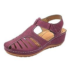 c53fd26edfa6c Leather breathable shoe Ladies sport casual shoes Lightweight ...