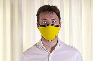 VD Fashion Mask