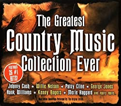 original country songs for sale