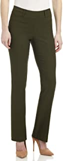 Best olive trousers ladies Reviews