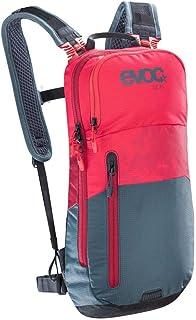 evoc Mochila hidratación con Bolsa de Agua incluida CC Bolsas de agua Accesorios para mochilas with 2 Litre Bladder