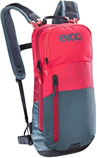 Evoc CC 6L + 2L Bladder Hydration Backpack