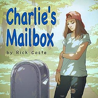 Couverture de Charlie's Mailbox