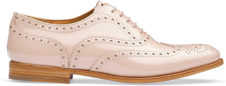 Wallstreet shoes True Pure Leather lace ups 41-46(European) CDN 175.00