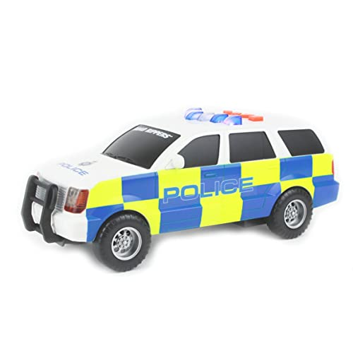 Police Cars: Amazon co uk