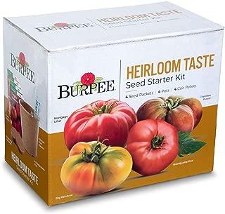 bulk heirloom seeds for sale