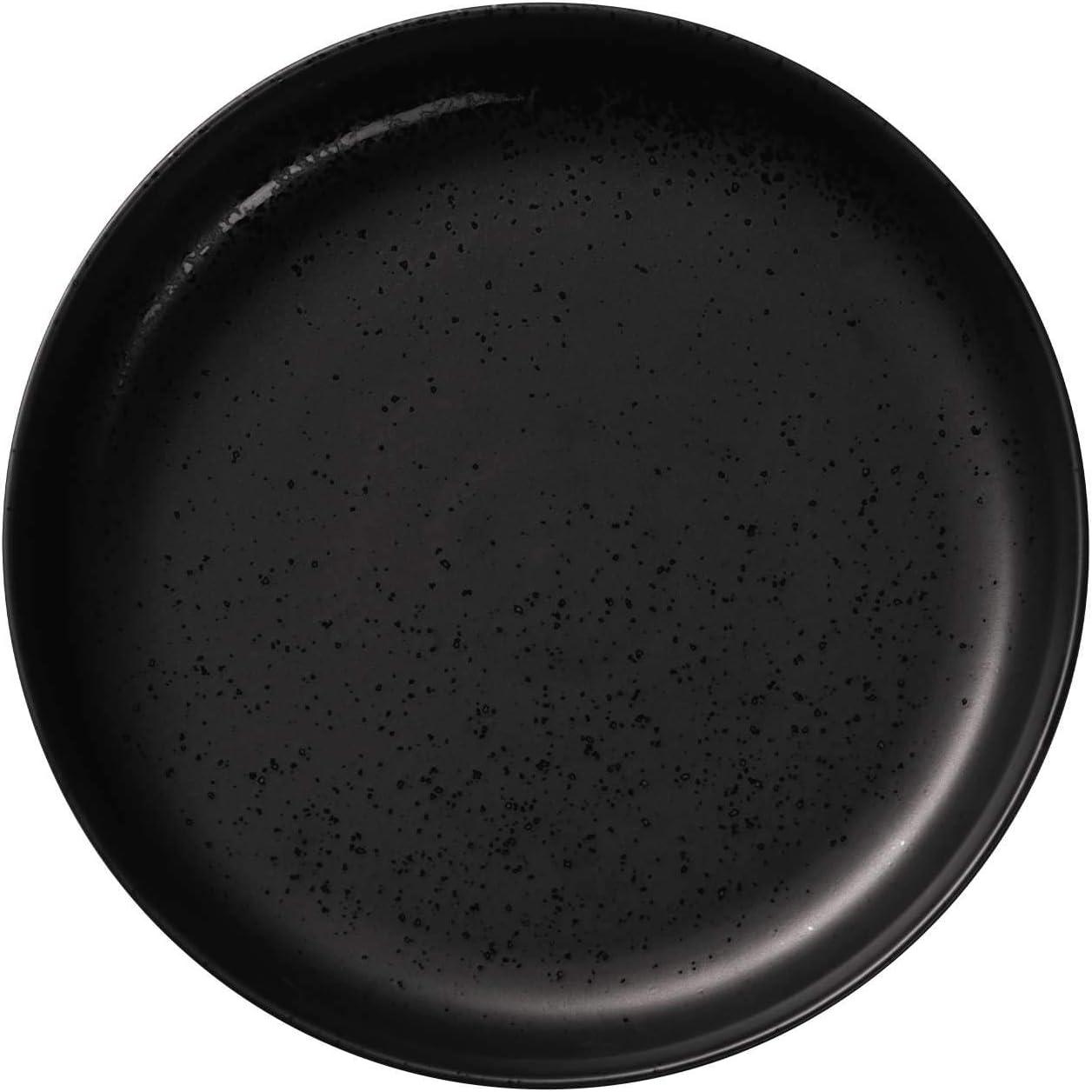 ASA 19250190 40% OFF Cheap Sale OFFicial site Gourmet Plate Porcelain 8.5 kg