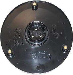 Husqvarna Disco de corte 305 Automower para robot cortacésped