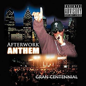 Afterwork Anthem