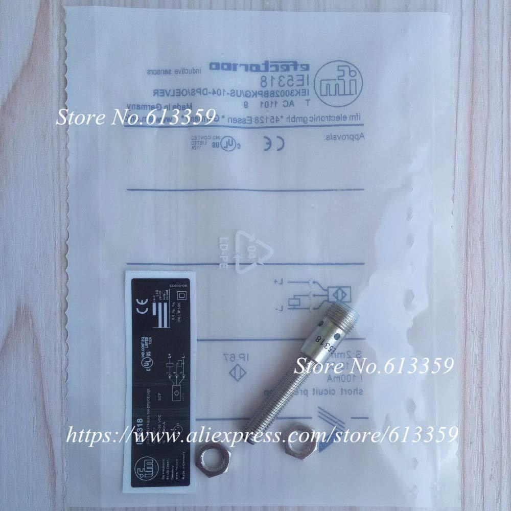Original IFM IE5327 Proximity switch