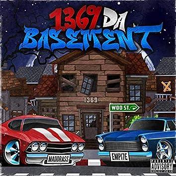 1369 da Basement