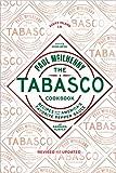 The Tabasco Cookbook: Recipes with America's Favorite Pepper Sauce