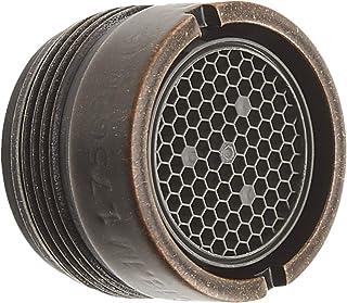 Vibrant Brushed Bronze KOHLER K-1031237-BV Aerator Assembly