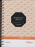 Legislación laboral (LeyItBe) (Papel + e-book) (Código Básico)