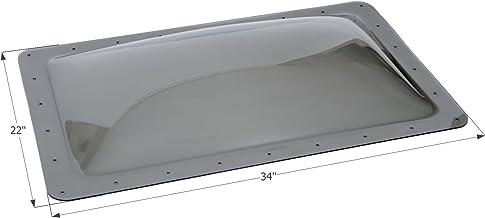 ICON 12120 RV Skylight