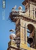 DuMont Bildatlas Spanien Norden: Jakobsweg (DuMont BILDATLAS E-Book) (German Edition)