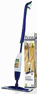 Bona - Bidón de repuesto para mopa pulverizadora,