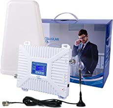 Best reach cell phone booster Reviews