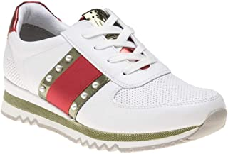 MARCO TOZZI 23735 Womens Sneakers White