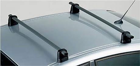 Amazon.es: barras techo coche universal