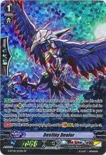 Cardfight!! Vanguard TCG - Destiny Dealer (G-BT08/S23) - G Booster Set 8: Absolute Judgment