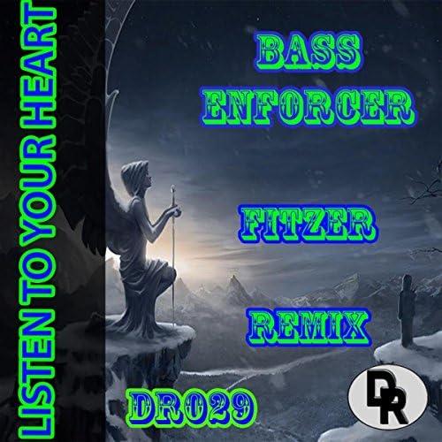 Bass Enforcer