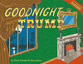 Best goodnight trump Reviews