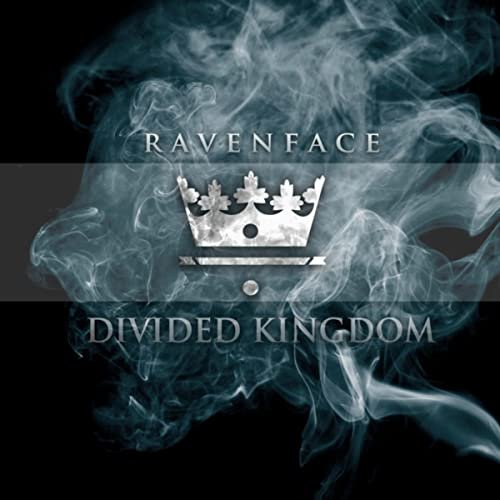 ravenface divided kingdom