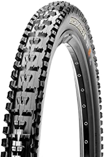 Maxxis High Roller II DH 3C Maxx Grip Tubeless Folding Tire