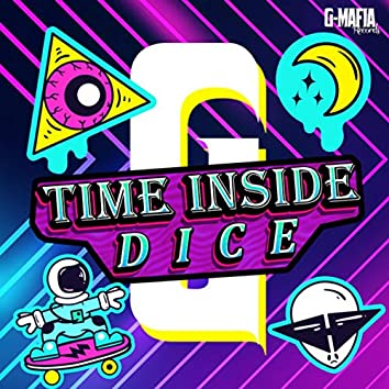 Time Inside