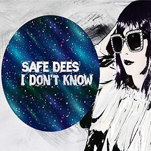 Safe Dees