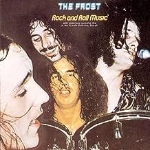 Rock & Roll Music by FROST (1996-09-30?
